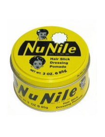 Murray's Nu Nile 85g