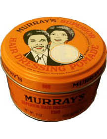 Murray's Superior Hair...