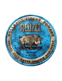 Reuzel Blau Strong Hold...