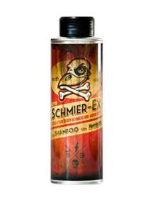 Schmier-Ex Shampoo
