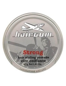 Hairgum, Strong