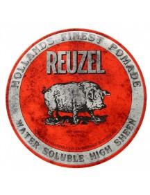 Rote Reuzel Pomade, HIGH SHEEN