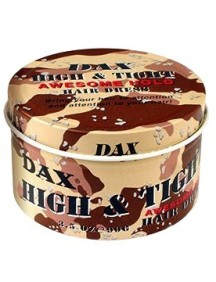DAX High & Tight Awesome Hold