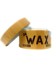 DA'WAX von DA'DUDE