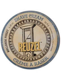 Reuzel Rasiercreme (Shave...