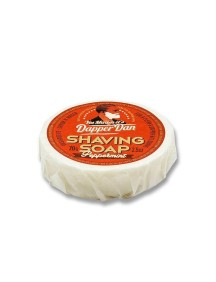 Dapper Dan Shaving Soap...