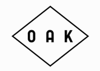OAK Beard Care