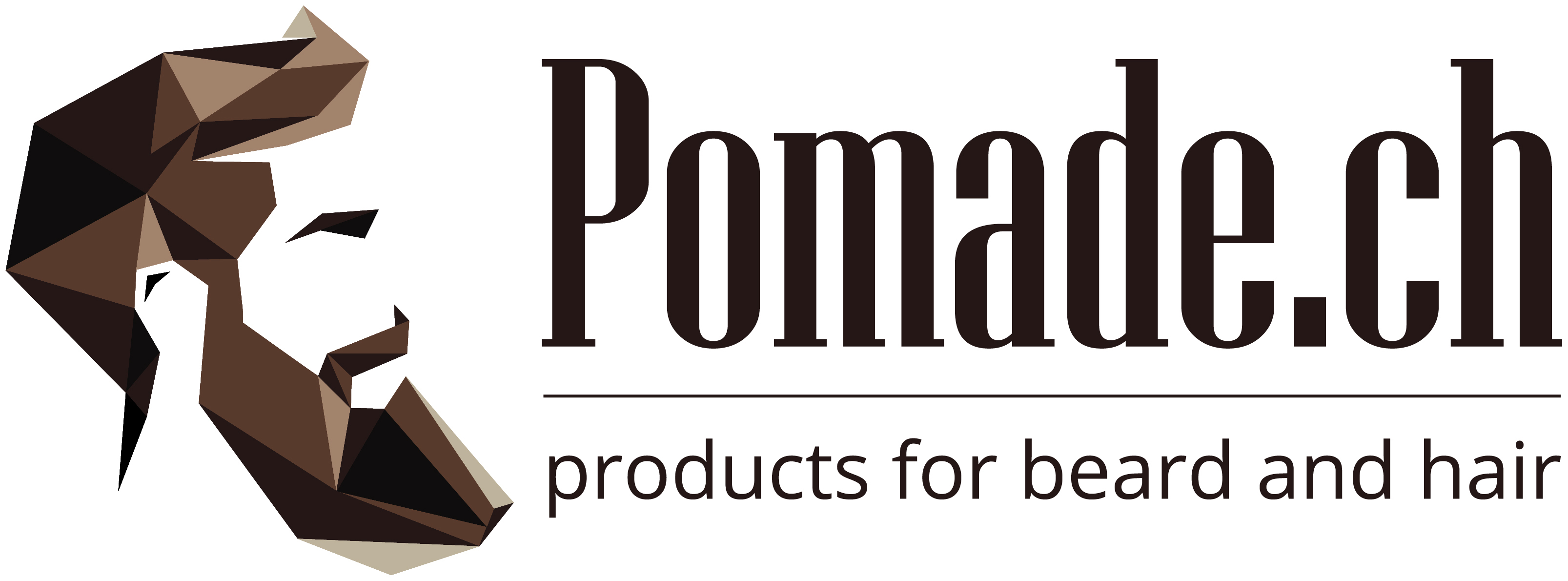 Pomade Logo.jpg
