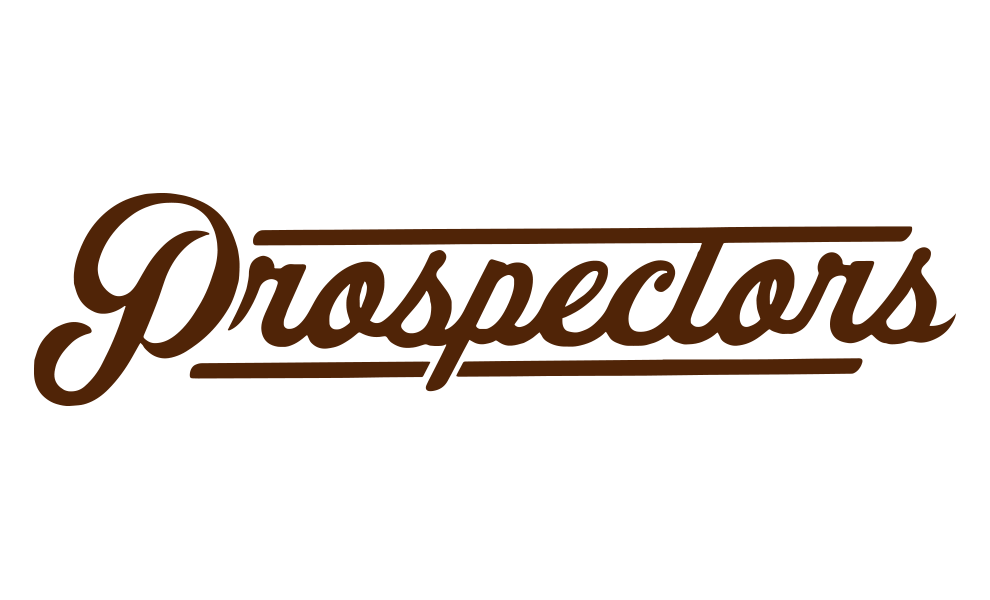 Prospectors_1.png
