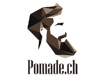 Pomade.ch
