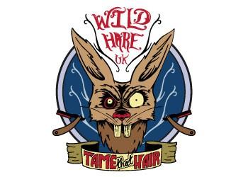 Wild Hare UK